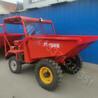 农用矿用柴油车
