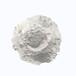 貴州貴陽廠家脫膜劑用重晶石粉200目-1250目