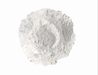 4.3以上比重重晶石粉天然硫酸钡