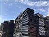渭南钢丝网骨架聚乙烯复合管销售