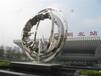 寧波不銹鋼城市雕塑廠家制作