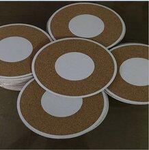惠州軟木銷售圖片