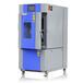 宜春實驗恒溫恒濕試驗箱230PF精密恒溫恒濕箱