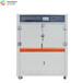 沈陽光伏組件紫外試驗箱,紫外光耐氣候箱老化試驗機