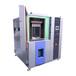 可靠性溫度沖擊試驗箱,塑料件溫度沖擊試驗機
