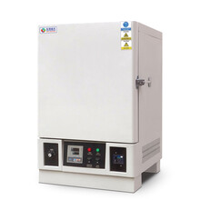 皓天數顯電熱恒溫鼓風干燥箱,鄭州電熱鼓風干燥箱圖片