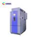 浙江ect電池防爆高低溫試驗箱,防爆型電池試驗箱