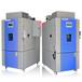 湖北防爆高低溫試驗箱定制,循環高低溫防爆試驗箱
