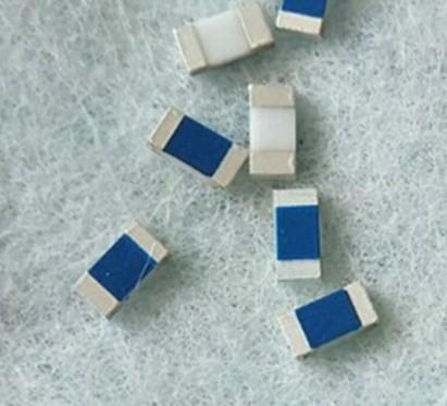 德平厂家热销20dB同轴薄膜衰减片