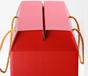金華彩盒印刷廠家