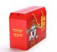 贛州彩盒印刷廠家
