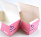 南通口罩盒印刷厂