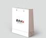 衢州手提袋印刷廠