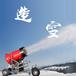 兄台你的造雪机能借我看下吗液压升降造雪机造雪机械设备