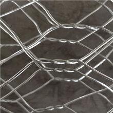 護坡雷諾護墊格賓石籠石籠網箱免費設計