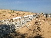 格宾石笼尺寸石笼护坡规格蜂巢网箱尺寸