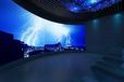 重慶展廳多媒體互動展項設計、策劃、施工公司