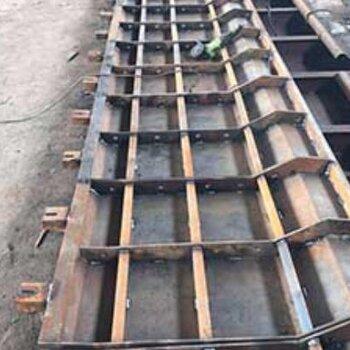 供西宁钢格板和青海箱梁钢模板厂家