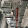 山东德州抗震支架专业生产厂家