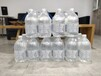 廈門本地桶裝水批發_桶裝水送水