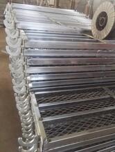 金華掛鉤踏板供應商圖片