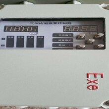 防爆電氣檢測專家-----江蘇國瑞檢測