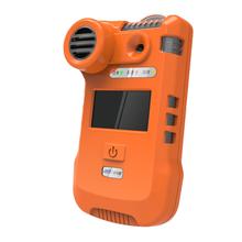 威海專業防爆電氣檢測設備,電氣安全檢測