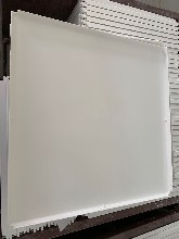 烟台GRP真石抗菌天花板图片