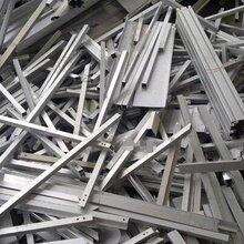 潮州廢鋁回收站圖片