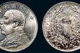 湖南長期收購古董古玩,長期上門收購古錢幣
