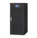 易事特UPS電源EA990系列在線式UPS易事特廠家批發銷售