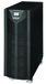 易事特UPS電源EA900系列在線式UPS易事特廠家代理銷售