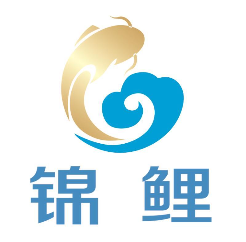 河南錦鯉泳池科技有限公司