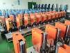 淄博超聲波發生器機廠家