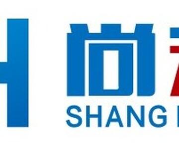深圳市尚宏自动化设备有限公司