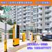 雅居樂房地產小區智能停車場設備管理系統安裝-中山鵬偉電子