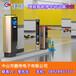 中山捷順停車場設備系統價格,小區停車場設備鵬偉電子上門安裝