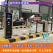 中山停車場設備安裝、車牌識別系統、捷順停車場設備?-鵬偉電子