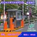 中山小區商場停車場設備安裝,智能停車場設備系統-鵬偉電子安裝