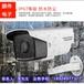 中山停車場系統安裝、ETC車牌識別收費設備、捷順停車場設備