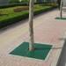 上海市政建設用玻璃鋼樹穴格柵