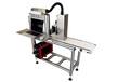 浙江廠家供應食品彩印機(FP-E341)餅干糕點高清圖案打印設備