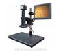 手术显微镜