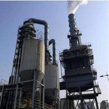 正音環保設計制作脫硫脫硝除塵器/鍋爐脫硫除塵設備