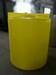 1000升廠家直銷塑料加藥箱,1噸攪拌罐,圓柱形加藥箱