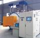 頂立科技廠家直銷真空擴散焊爐擴散焊爐真空爐擴散焊爐價格