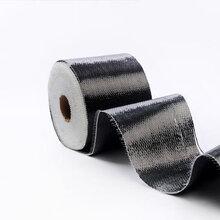 东森游戏主管德新亚碳布,昆明碳纤维布密度图片