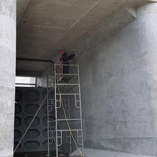 中德新亞混凝土防碳化防護涂料,晉城混凝土防碳化涂料源頭廠家
