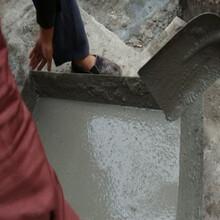 自密实聚合物混凝土优游娱乐平台zhuce登陆首页德新亚性价比高,CGM高强自密实砂浆图片