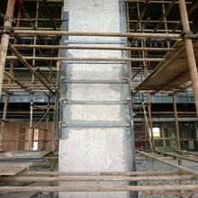 銀川聚合物混凝土廠家,CGM高強自密實聚合物混凝土圖片